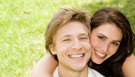 Mantovani provenzali online dating
